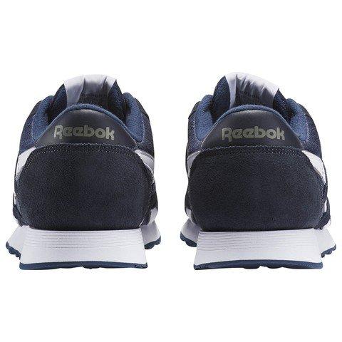 Reebok Classic Nylon Erkek Spor Ayakkabı