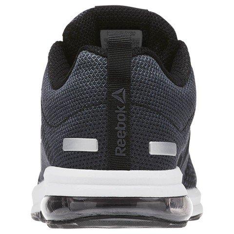 Reebok Jet Dashride 6.0 Kadın Spor Ayakkabı