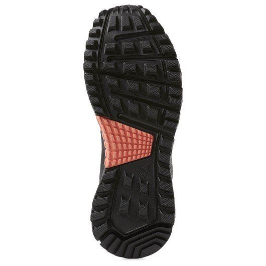 Reebok Sawcut Gore-Tex 6.0 Kadın Spor Ayakkabı