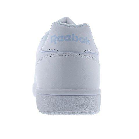 Reebok Royal Complete Clean Erkek Spor Ayakkabı