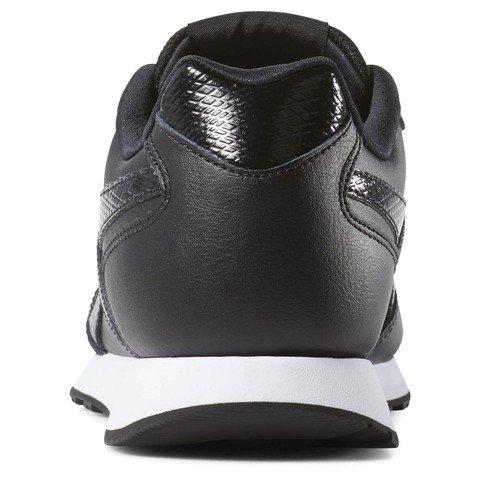 Reebok Royal Glide LX Kadın Spor Ayakkabı