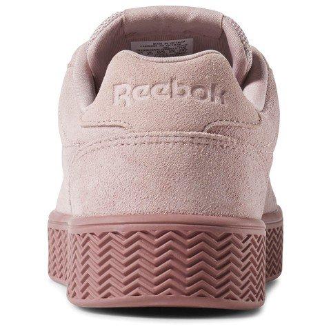 Reebok Royal Complete Clean Kadın Spor Ayakkabı
