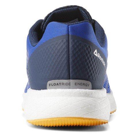 Reebok Forever Floatride Energy SS19 Erkek Spor Ayakkabı