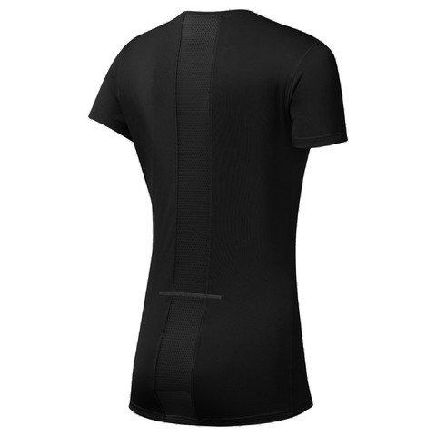 Reebok Running Short Sleeves SS19 Kadın Tişört