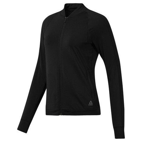 Reebok OS Full-Zip Track Kadın Ceket