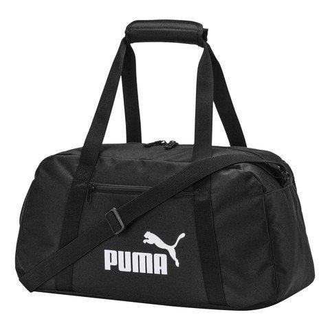 Puma Phase Sports Spor Çanta