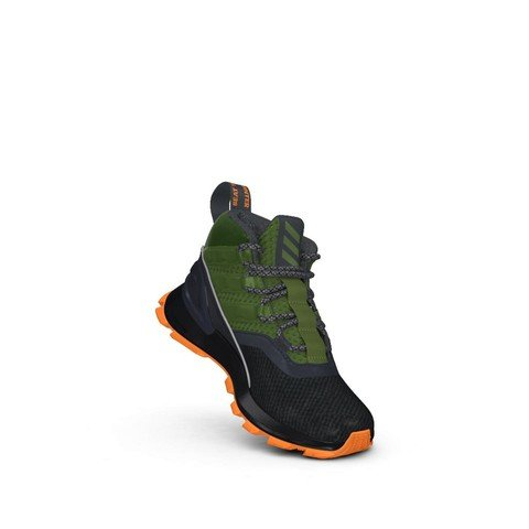 adidas RapidaRun ATR BTW (GS) Spor Ayakkabı