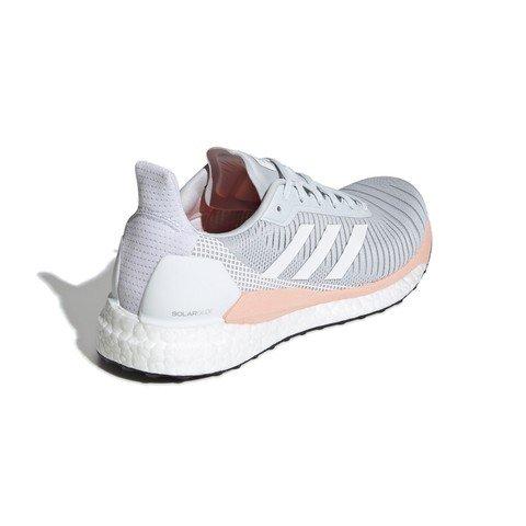 adidas Solar Glide 19 Kadın Spor Ayakkabı