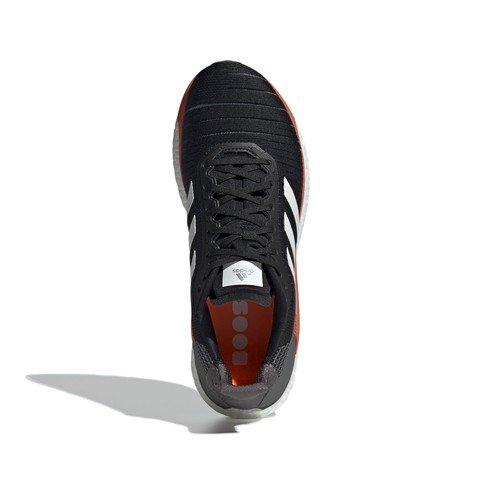adidas Solar Glide 19 Erkek Spor Ayakkabı