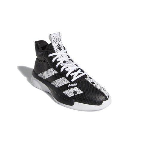 adidas Pro Next 2019 Erkek Spor Ayakkabı