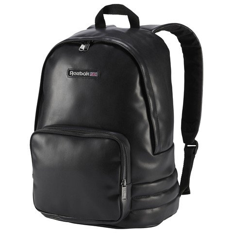 Reebok Classics Leather Freestyle Backpack Sırt Çantası