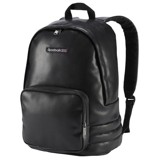 Reebok Classics Leather Freestyle Backpack Sırt Çantası
