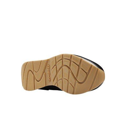 Reebok Royal Glide Kadın Spor Ayakkabı