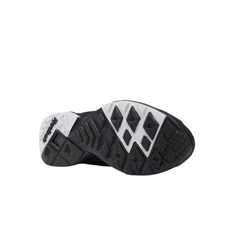 Reebok Aztrek 93 Erkek Spor Ayakkabı