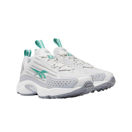 Reebok DMX Series 2200 Kadın Spor Ayakkabı