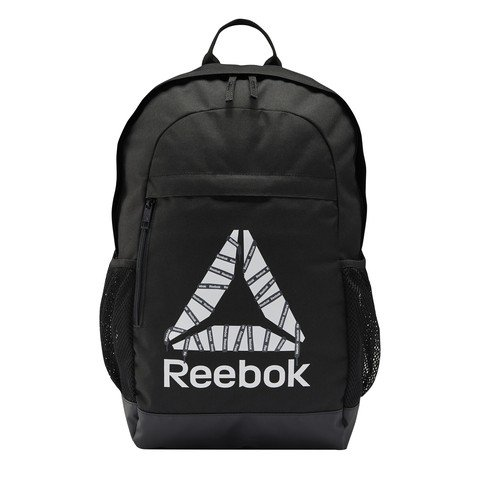 Reebok Training Backpack Sırt Çantası