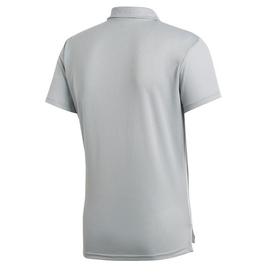 adidas Core 18 Climalite Polo Erkek Tişört