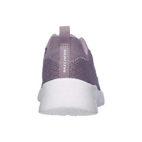 Skechers Dynamight 2.0 Eye to Eye Kadın Spor Ayakkabı