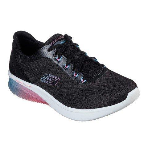 Skechers Skech-Air Ultra Flex Kadın Spor Ayakkabı