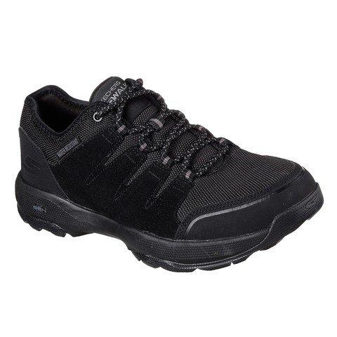 Skechers GOwalk Outdoors Kadın Spor Ayakkabı