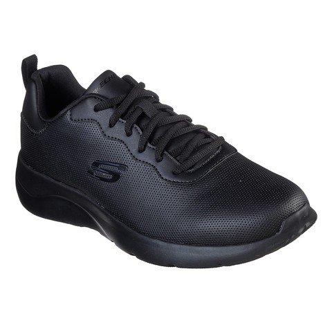 Skechers Dynamight 2.0 Erkek Spor Ayakkabı
