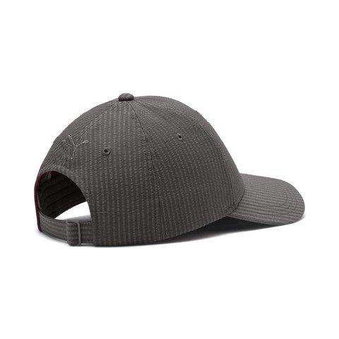 Puma Scuderia Ferrari Lifestyle Baseball Şapka