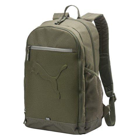 Puma Buzz Back pack Sırt Çantası