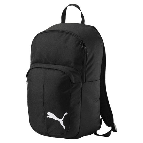 Puma Pro Training II Backpack Sırt Çantası