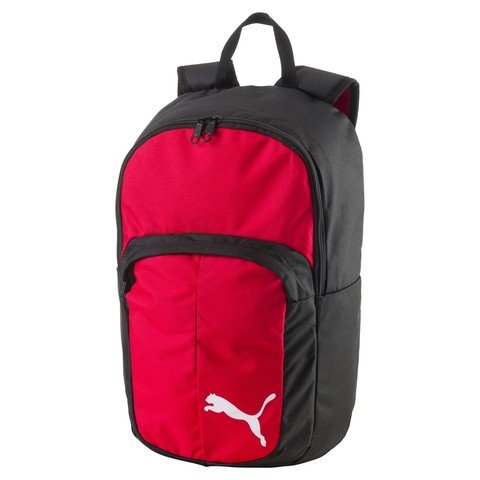 Puma Pro Training II Backpack Sırt Çantası