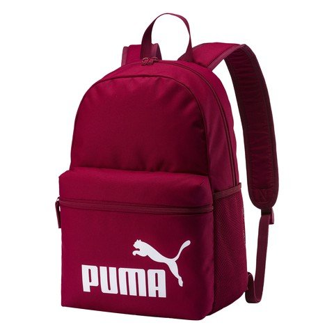 Puma Phase Backpack Sırt Çantası