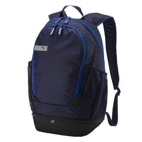 Puma Vibe Backpack Sırt Çantası