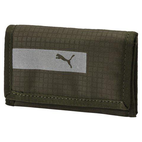 Puma Vibe Wallet Peacoat Cüzdan