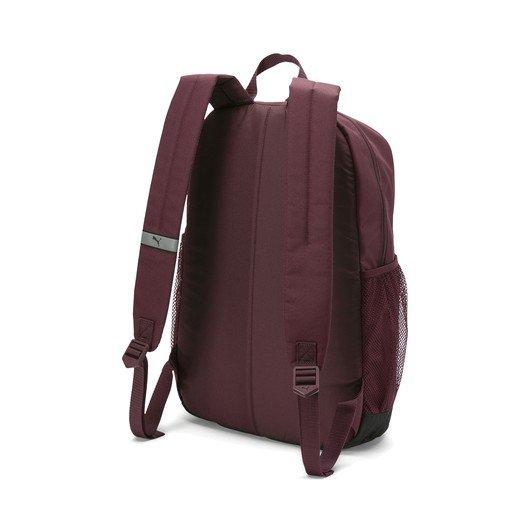 Puma Plus Backpack II Sırt Çantası