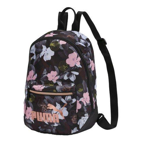 Puma Core Archive Backpack Kadın Sırt Çantası