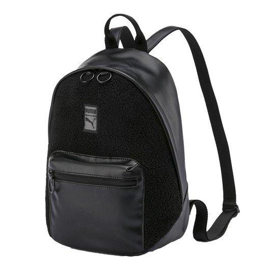 Puma Prime Time Ar. Backpack Kadın Sırt Çantası