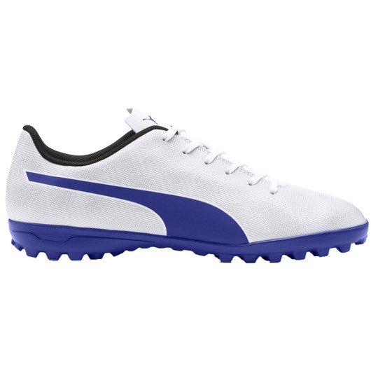 Puma Rapido TT TF Erkek Halı Saha Ayakkabı