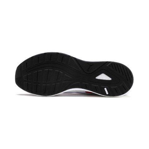 Puma NRGY Neko Retro Erkek Spor Ayakkabı