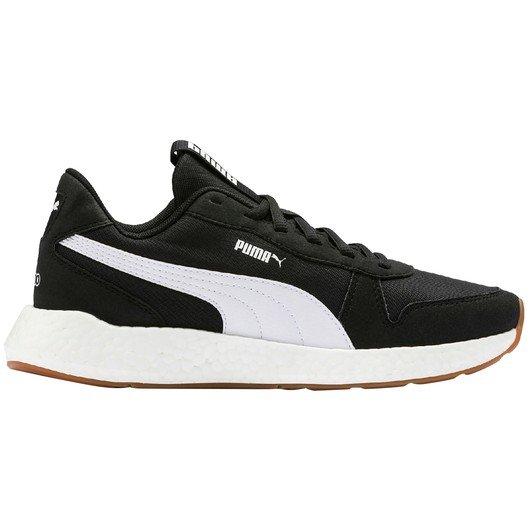 Puma NRGY Neko Retro Kadın Spor Ayakkabı