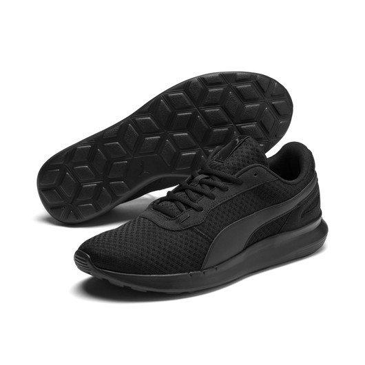 Puma St Activate Erkek Spor Ayakkabı