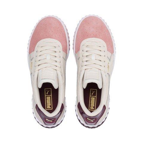 Puma Cali Remix Kadın Spor Ayakkabı