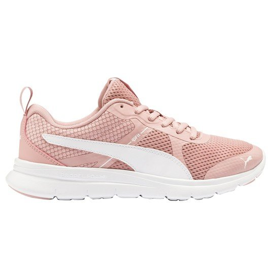 Puma Flex Essential Core Kadın Spor Ayakkabı