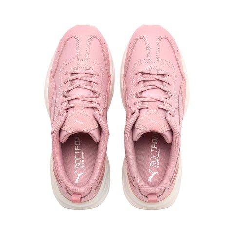 Puma Cilia Lux Kadın Spor Ayakkabı