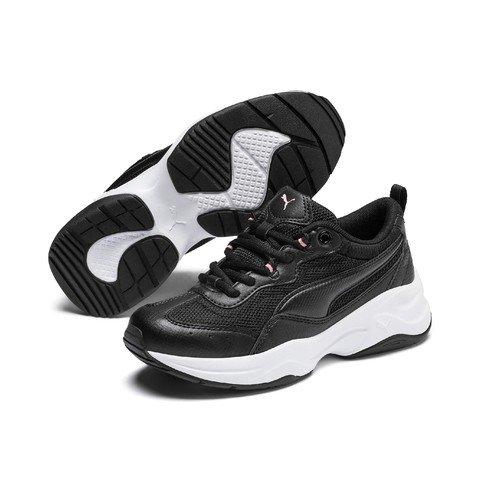 Puma Cilia Youth Trainers (GS) Spor Ayakkabı