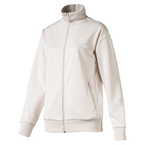 Puma Classics Poly Track Full-Zip Kadın Ceket