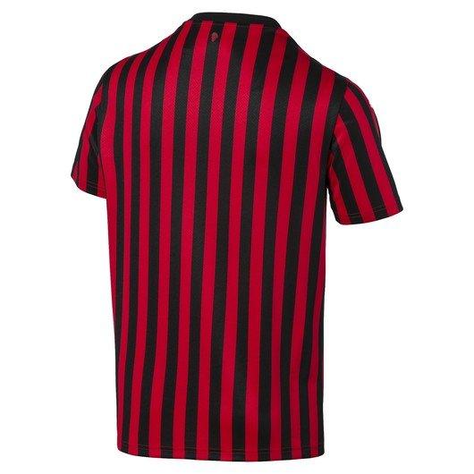 Puma AC Milan 2019-2020 İç Saha Erkek Forma
