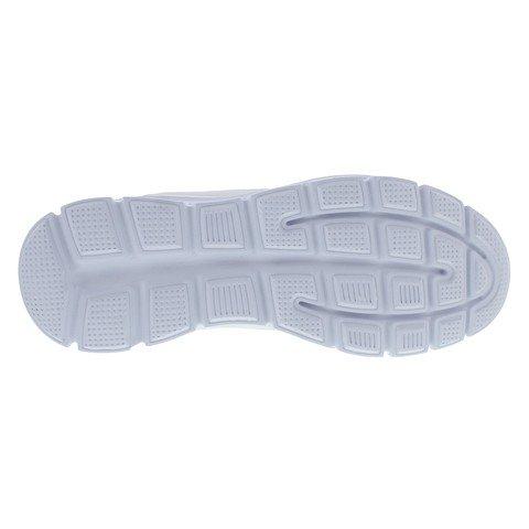 Hummel Crosslite Erkek Spor Ayakkabı