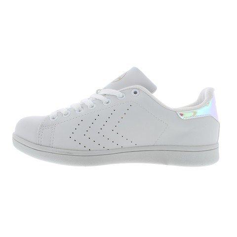 Hummel Walter Hologram Kadın Spor Ayakkabı