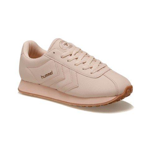Hummel Ray Unisex Spor Ayakkabı