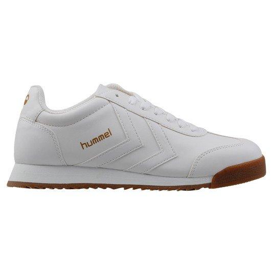 Hummel Messmer Unisex Spor Ayakkabı