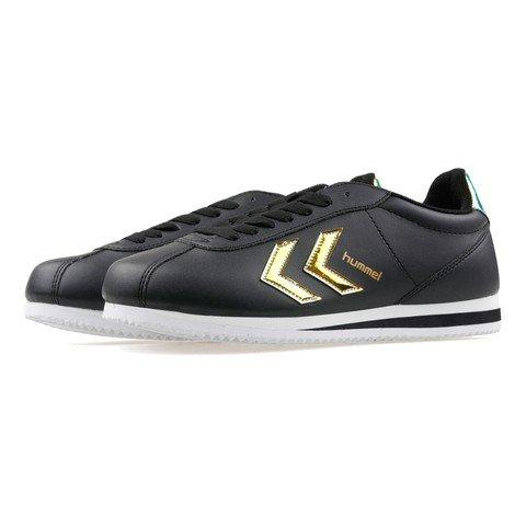 Hummel Ninetyone II Hologram Kadın Spor Ayakkabı